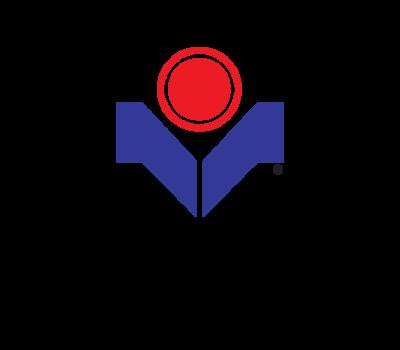 1. Logo HRDF Training Provider