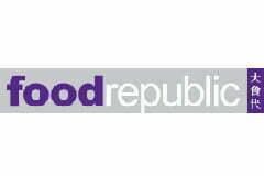 FoodRepulic