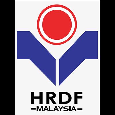 HRDF 400