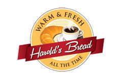 HaroldBread
