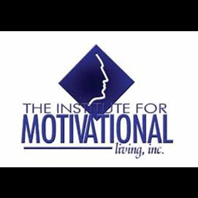 Institute Motivational Malaysia