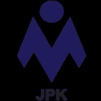 JPK 1000