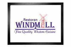 RestoranWindMill