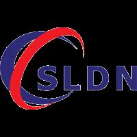 SLDN 400