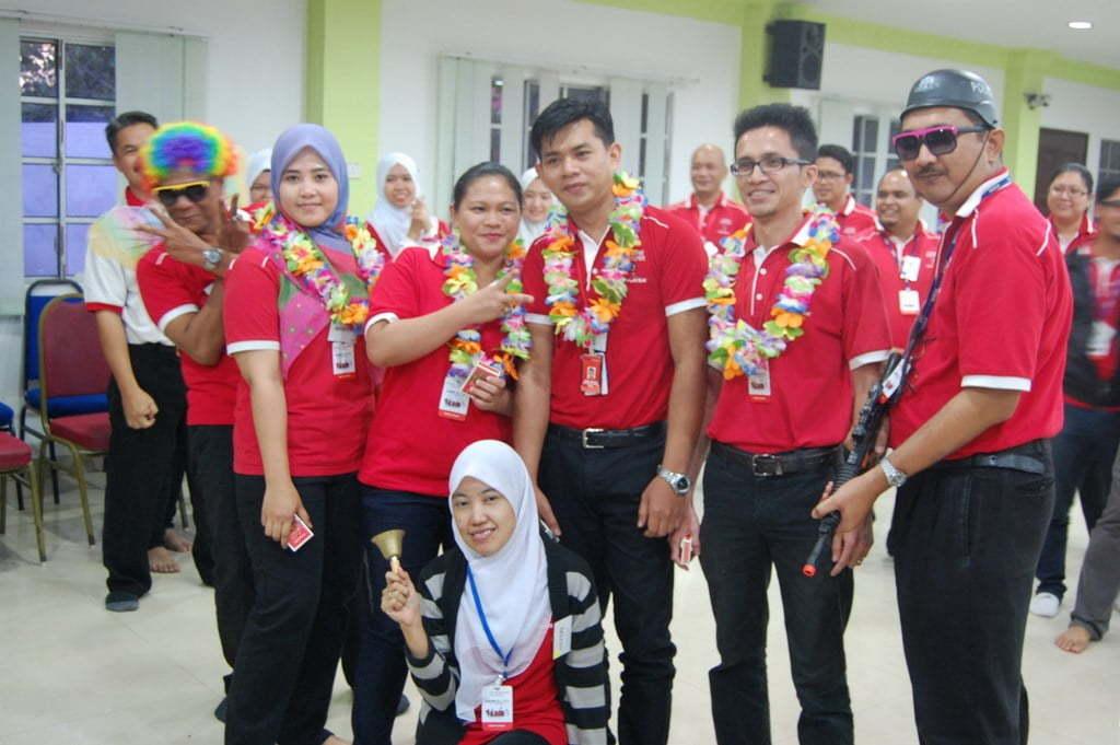 teambuilding13