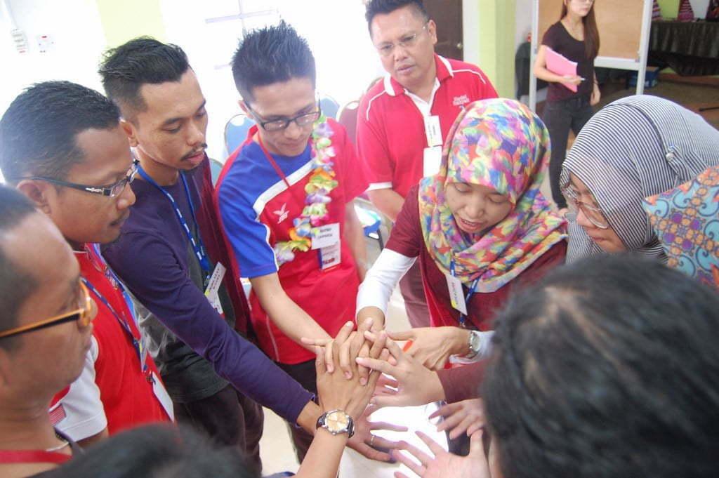 teambuilding15