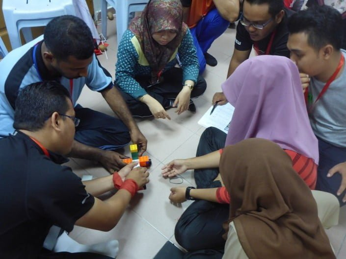 teambuilding3 705x529 1