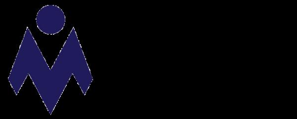 logo jpk png 3